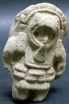 Alternative Ancient History Of The Anunnaki Ancient Alien Origins Of The Mayan Calendar and 2012 Phenomenon explained Ancient Aliens, Aliens And Ufos, Ancient History, European History, American History, Ancient Artefacts, Ancient Civilizations, Ancient Astronaut Theory, Architecture Antique