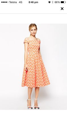 My dress for the wedding  asos find