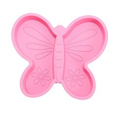 brinware Silicone Divider Plate Pink Butterfly -- Want additional info? Click on the image.-It is an affiliate link to Amazon. #BabyFoods