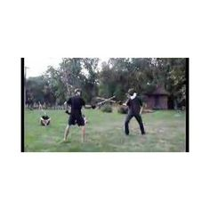 Protector De Cabeza Para Practicar Con Espadas O Kendo - $ 1,650.00 en MercadoLibre