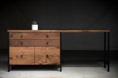 Harkavy Furniture - FURNITURE