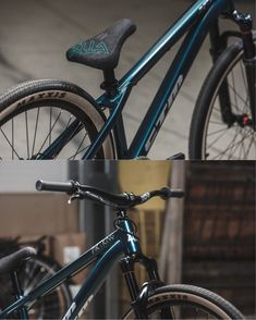 Vtt Dirt, 24 Bike, Dirt Jumper, Retro Bike, Pedal Pushers, Ride Or Die, Bike Life, Cool Bikes, Legos