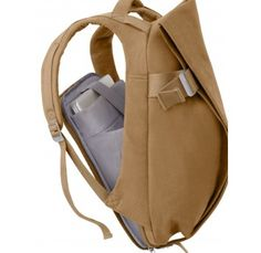 "Laptop Rucksack for 15"" to 17"" Laptops"