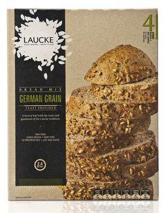 Laucke yummy PD