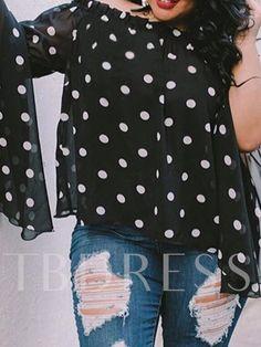 Sincere Next Baby Girl Dress Dresses 12-18 Months