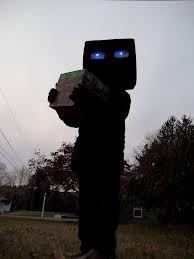 Résultats de recherche d'images pour « how to make a lego batman costume Minecraft Costumes, Lego Batman, Holiday Crafts, Google Search, Halloween, Image, Ghosts, Creativity, Treats