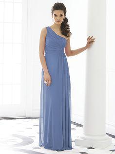 After Six Bridesmaid Dress 6651 http://www.dessy.com/dresses/bridesmaid/6651/?color=amethyst&colorid=1#.VGxO2PnF_00