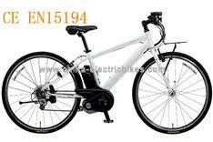 #Electric #Mountain #Bikes http://www.china-electricbikes.com/electric-mountain-bikes/