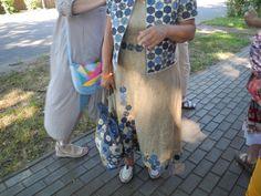 Тамара Мелехина