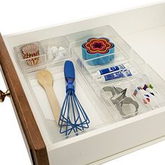 Image Gallery Website US Acrylic Drawer Organizers Pieces US Acrylic http amazon