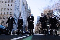 Nyc Parade, Celtic Thunder, All Songs, Photo Book, Street View, World, Boys, Baby Boys, The World
