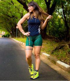 Bom dia!!! . Look CROSS Alto Giro no site. _______________________________________________ #missfitbrasil #lifestylefitness #lindaatetreinando #amamostreinar #girlswholift #fitnessmotivation #girlswithmuscles #fitnesswear #dedication #motivation #gymlife #fitgirl #gethealthy #fitmotivation #youcandoit #mulheresquetreinam #fashionfitness #estilodevida #musculacaofeminina #zumba #yogalovers #pilates #mundofitness #crossfit #nossomundofit #moda #fitness