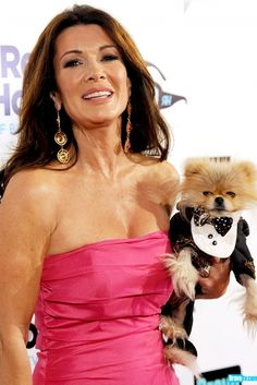 Real Housewives of Beverly Hills premieres tonight! Love to Giggy