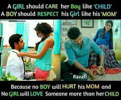 very true :-)