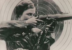 Anonymous photographer - USSR, circa 1930