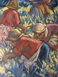 Image associée Jr, Painting, Image, Painting Art, Paintings