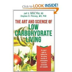 Low Carb Science