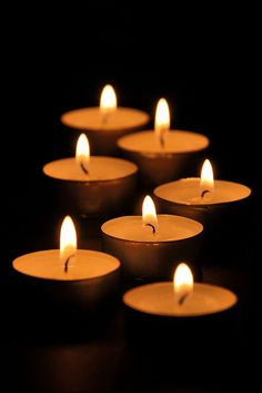 Every night has a good moment! Diwali Photos, Happy Diwali Images, Diwali Photography, Diwali Festival Of Lights, Diwali Greetings, Light My Fire, Diwali Decorations, Buddhist Art, Candle Lanterns