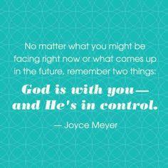 joyce meyer quotes - Bing Images