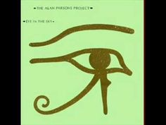 """The Alan Parsons Project - """"Sirius"""" from the album 'Eye In The Sky'"""