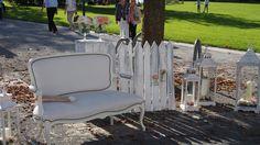 Wedding Hochzeit Verleih www.juliane-deko.de