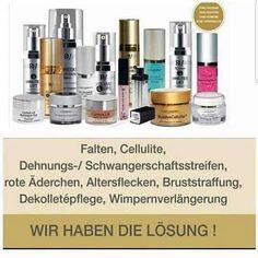 Cellulite, Anti Aging Skin Care, Lipstick, Cosmetics, Vegan, Top, Regenerative Medicine, Beauty Secrets, Ageless Beauty