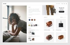 Hide designer page2x