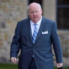 Duffy trial:Bring your degree in Senate rules  http://a.msn.com/r/2/AAaimxb