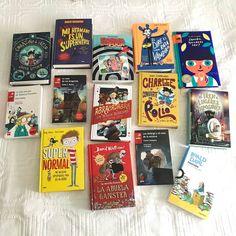 Seleccionamos los libros más top para niños de 10 años. Neil Patrick Harris, Roald Dahl, Wallpaper Backgrounds, Iphone Wallpaper, Funny Wallpapers, Lock Screen Wallpaper, Music Quotes, Tolkien, Wall Collage