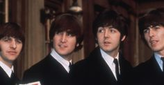 Can We Guess Your Favorite Beatle