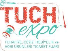 Tuhafiye, Çeyiz, Hediyelik ve Hobi Ürünleri Ticaret Fuarı Creative Handcrafts and Hobbies Trade Fair Expo 2015, Calm, Artwork, Work Of Art, World's Fair
