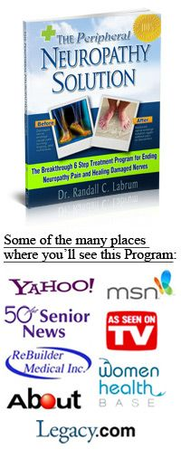 The Neuropathy Solution Solves Your Peripherhal Neuropathy Pain How to end chronic peripheral neuropathy and diabetic nerve pain without drugs.  www.digitalbookshops.com #Remedies #Health #remedy