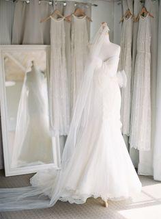 Jemma and Michael Australia Wedding
