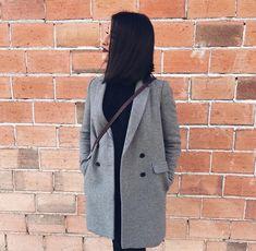 """154 Me gusta, 3 comentarios - INÉS RUEDA (@inesirr) en Instagram: """"💭"""""""