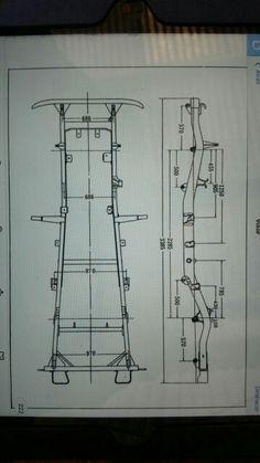 Toyota Lc, Toyota Fj40, Mini Jeep, Kart Parts, Car Mods, Hot Rod Trucks, Buggy, Pedal Cars, Kit Cars