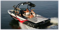 New 2013 - Sanger Boats - Sanger Boats, Things To Sell
