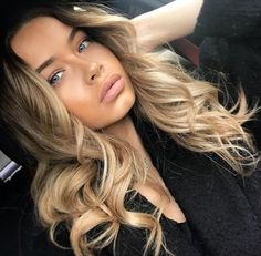 Shop our online store for blonde hair wigs for women.Best Lace Frontal Hair Blonde Wigs Blonde Curly Lace Wig From Our Wigs Shops,Buy The Wig Now With Big Discount. Frontal Hairstyles, Long Face Hairstyles, Winter Hairstyles, Medium Hairstyles, Prom Hairstyles, Messy Hairstyles, Pretty Hairstyles, Pelo Popular, Olive Hair