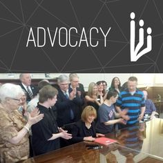 Advocacy | Disabilities>>> See it. Believe it. Do it. Watch thousands of spinal cord injury videos at SPINALpedia.com