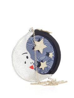 Charlotte Olympia Moonshine Bag
