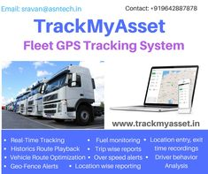 302 Best GPS vehicle tracking images in 2018 | Tracking