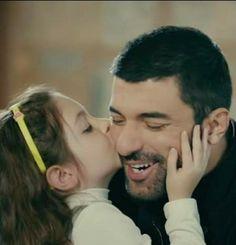 Turkish Men, Best Actor, Actors, Couple Photos, Couples, Couple Shots, Couple Photography, Couple, Couple Pictures
