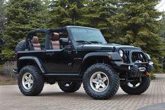 Jeep - wish list http://pnnd.co/pin2-1604