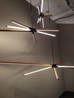 Designer Led Lights Concept Ideas For Smart Home Decor Design Creative