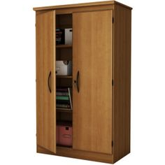 Lockable Cabinets - photos.honour-industries.ws