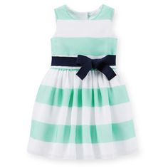 Dresses toddler christmas dress and little girl christmas dresses