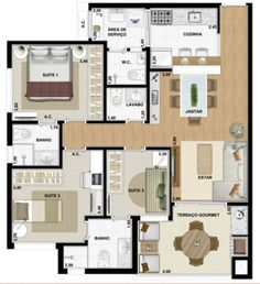 apartamento---planta-etre.png (406×445)