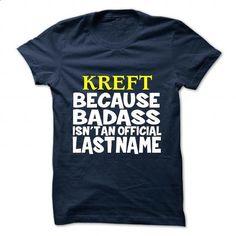 KREFT - #thank you gift #gift friend