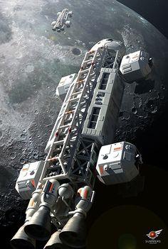 Concept Ships, Concept Art, Constellations, Space Australia, Spaceship Art, Spaceship Design, Bodies, Space Engineers, 70s Sci Fi Art