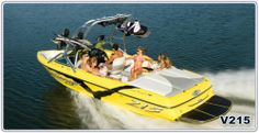 New 2013 - Sanger Boats - Sanger Boats, Boating, World, Travel, Things To Sell, Friends, Amigos, Viajes, Ships