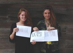 Amazing Job Opportunity: Join The BLDG 25 Blog Team!